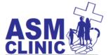 ASM Clinic